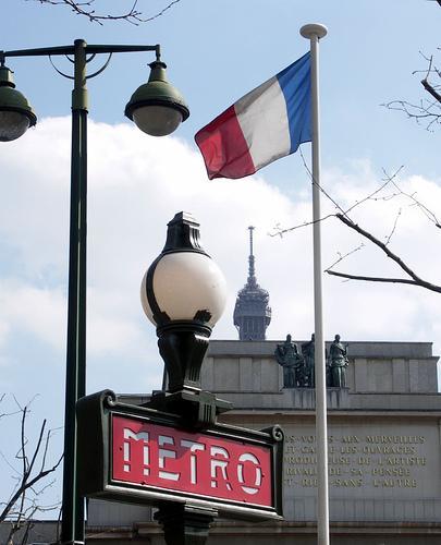 Eiffel12