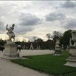 Parigi ottobre 2007 043.jpg