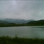 Shuang-Lian Lake