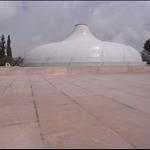 ISRAEL II SEP 08 007.JPG