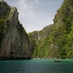 Thailand083.JPG