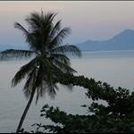 Manado Tua - 09.jpg