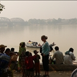 Calcutta002.JPG
