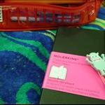 giorno 1: garfagnana - appunti di viaggio