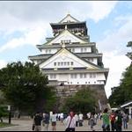 06-20 Sep '06 Japan Trip
