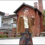 溫泉紀念館外01.JPG