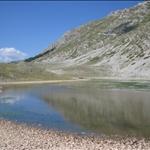 lago della duchessa con rik - 31.08.08 (66).jpg
