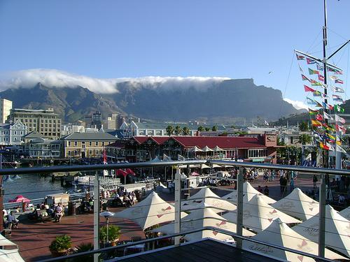 Cape Town 033
