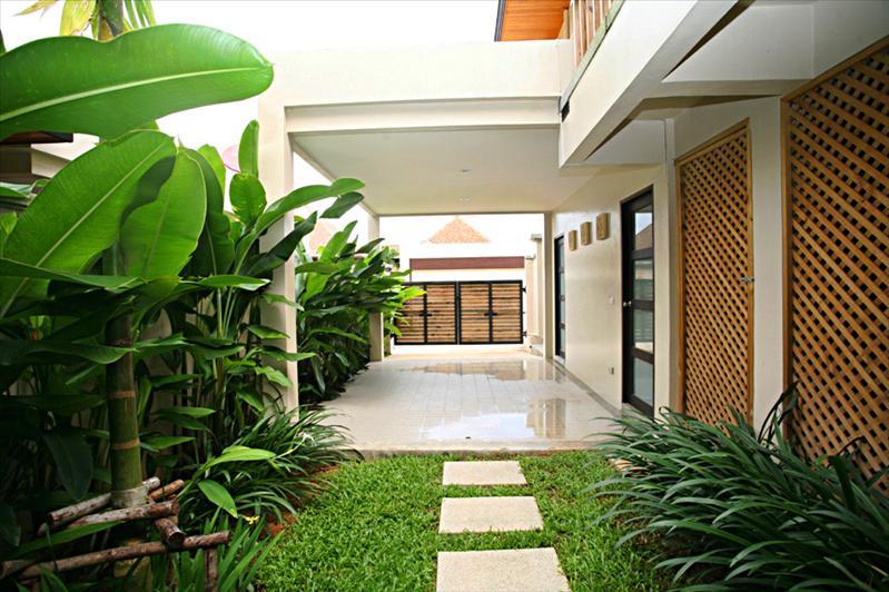 Phuket's Villa 027.jpg