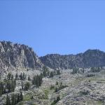 10 Sawtooth Ridge.JPG