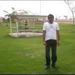 n563697703_830351_2347.jpg