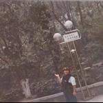七星公园7.jpg