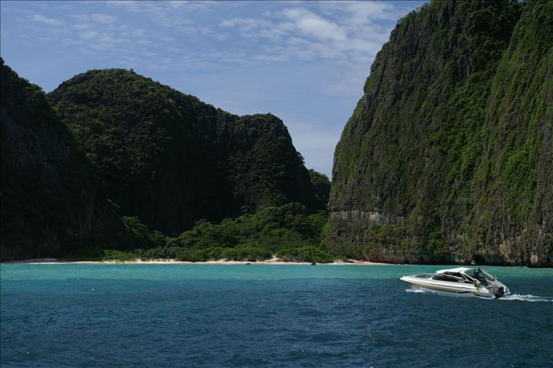 Thailand080.JPG