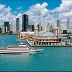 chicago sea attractions