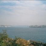 Vistas desde Topkapi.jpg