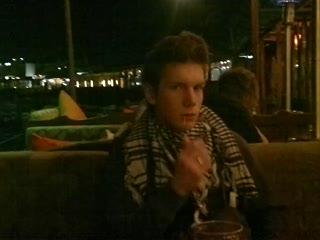 2012 0222 - 0004 dahab restaurant.mp4