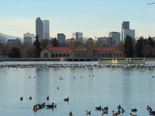 lake at city park.jpg
