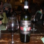 Wine Tasting in the Tuscan Hills