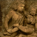 AjantaElloraCaves016.JPG