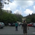 Casale Belmontino (Cave restaurant) - Aidone  (4).JPG