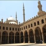 200907250214_Cairo_Citadel_an Nasr Mohammed Moskee.JPG