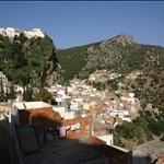 Morocco 6-08 679.JPG
