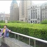 shanghai 084.jpg