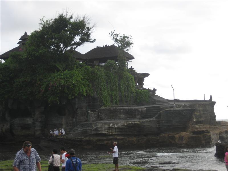 峇里島 017.jpg