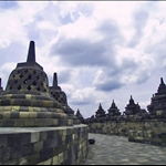 Borobudur4.JPG