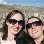 Girls overlooking La Paz.jpg