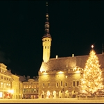 www.ohTallinn.com | Book hotel Tallinn | Book flight to Tallinn