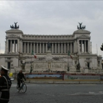 Rome049.JPG