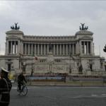 Rome049.JPG