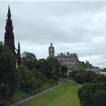 Scotland - Ireland 2007 151.jpg