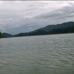 2008.08.23 BANDING LAKE (62).JPG