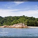 Redang Island 2