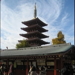 Japan Dec 2006