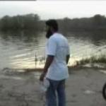 Rawal dam.WMV
