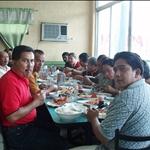 2006.08.10 MANILA (101).JPG
