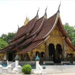 072 Louang Phabang Wat.JPG