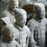 Xi'an 2008