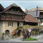St-Légier•2008