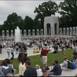 Memorial Day, 2004