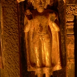 AjantaElloraCaves013.JPG