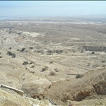 Eilat 012.JPG