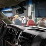 20 de Setembro de 2008 - OKC State Fair 014.jpg