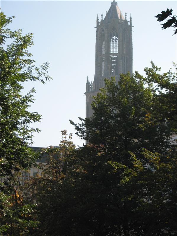 Utrecht 001.jpg