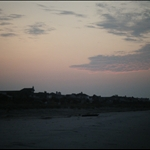 2008_0805sunrisebeach0011.JPG