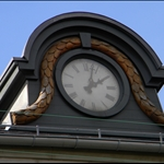 DSCN8020.JPG