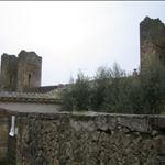 monteriggioni (07).jpg